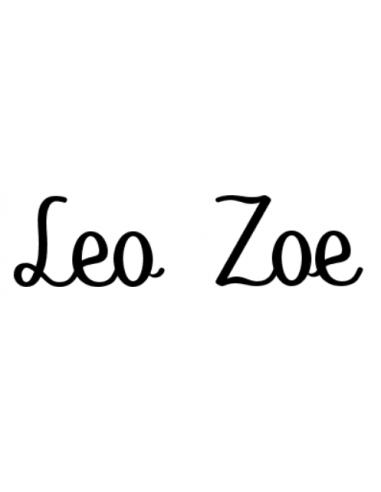 Nombre tipografía basic
